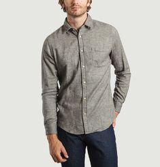 Teca Shirt