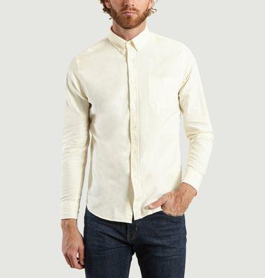 Bellavista Shirt