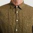 matière Chemise Linen - Portuguese Flannel