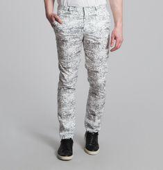 Pantalon Ricou