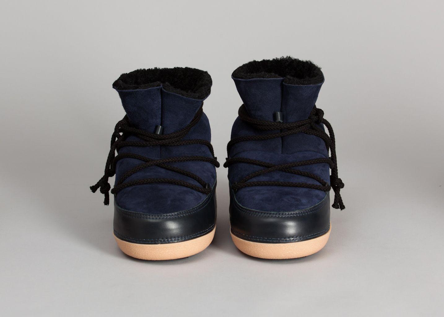 LES PRAIRIES DE PARIS Boots xjyrfelz