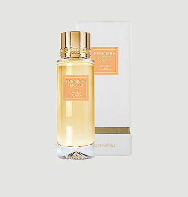 Orange Calabria 50ml