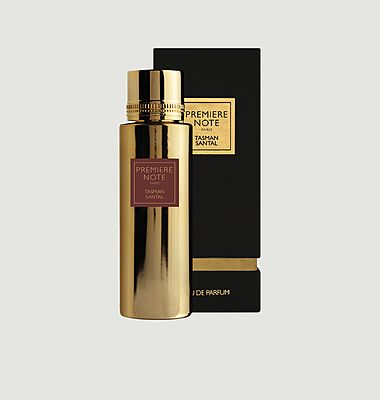 Tasman Santal 100ml