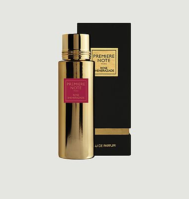 Rose Sheherazade 100ml