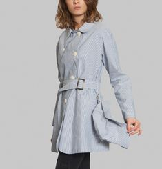 Kristal Trench