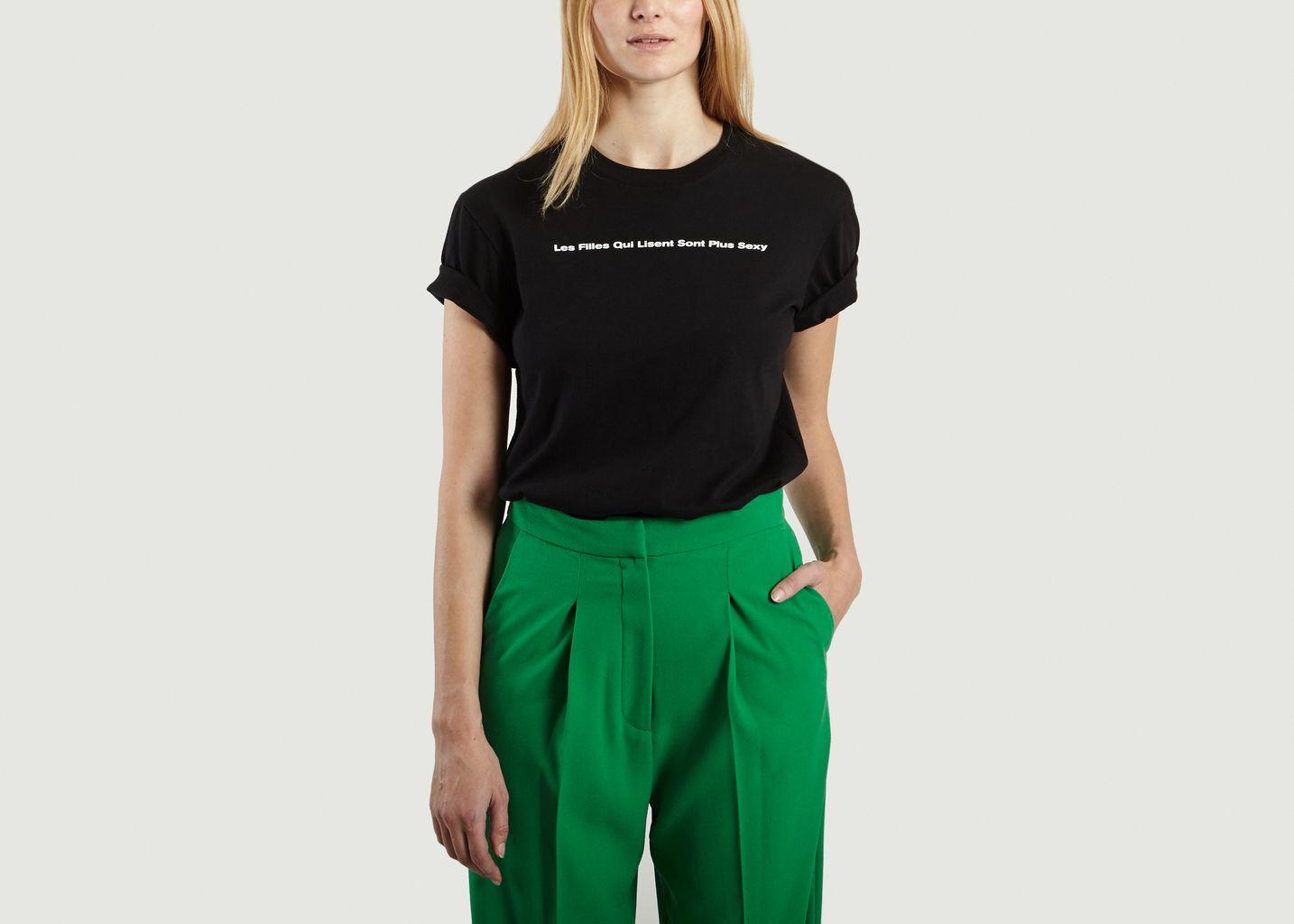 jc de castelbajac t shirt femme 2014 mexicain