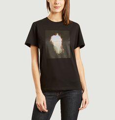 T-Shirt Cave