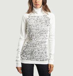 Le Mondain T-Shirt