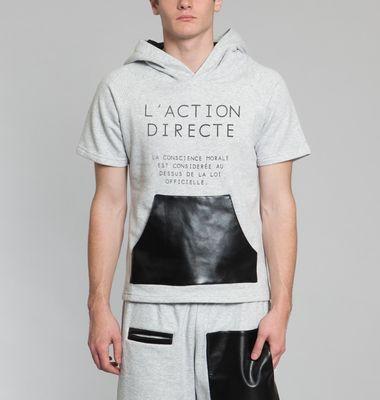 Sweat L'Action Directe