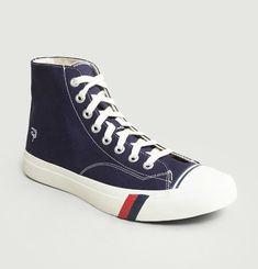 Sneakers Royal Hi
