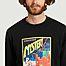 matière Sweatshirt Mystery - PS by PAUL SMITH