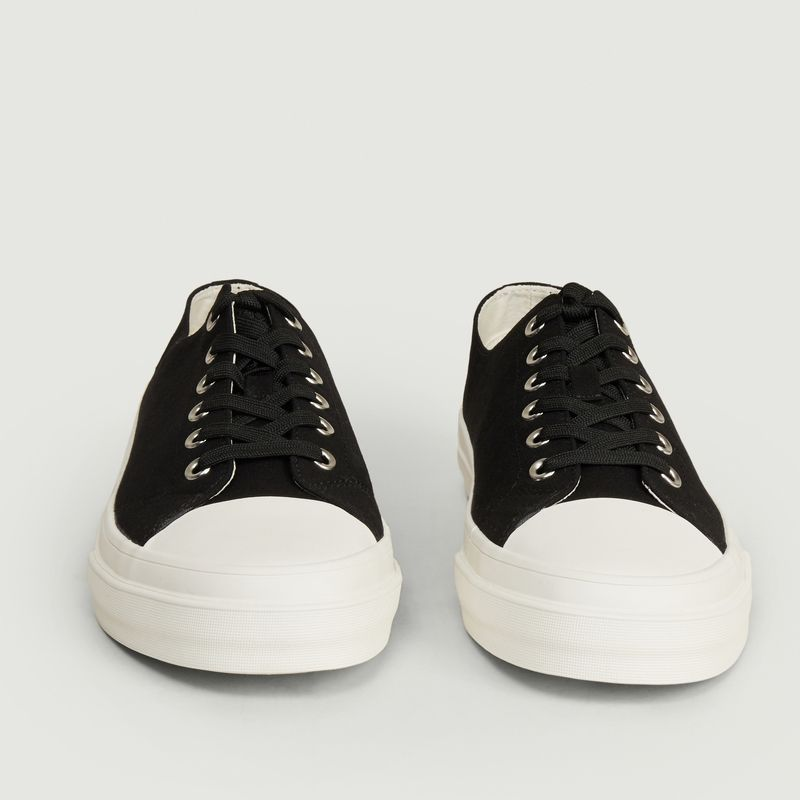 Baskets Kinsey - PS by PAUL SMITH