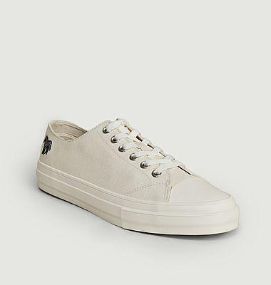Kinsey Sneakers
