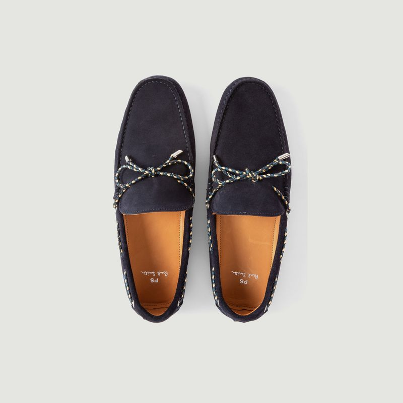 Chaussures Springfield - PS by PAUL SMITH