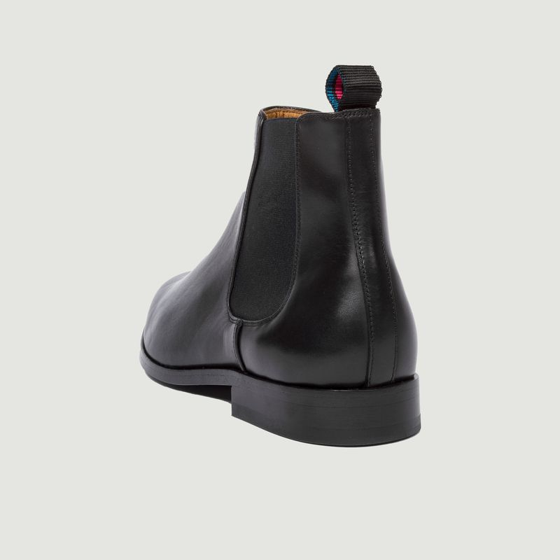 Bottines Chelsea 'Gerald' - PS by PAUL SMITH