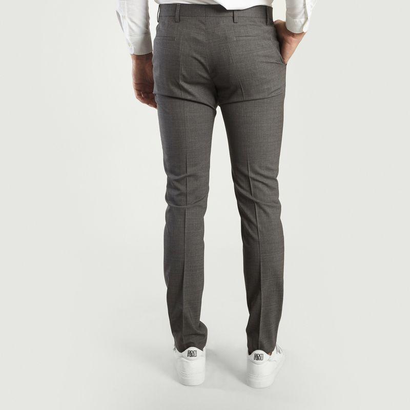 Pantalon de Costume - PS by PAUL SMITH