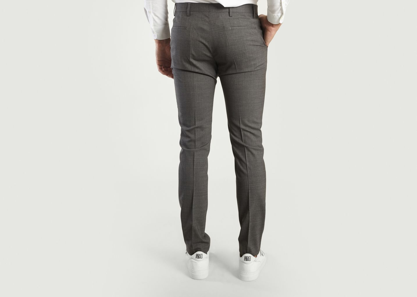Pantalon de Costume - PS by PAUL SMITH