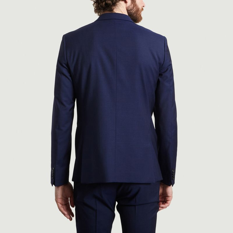 Veste de Costume - PS by PAUL SMITH