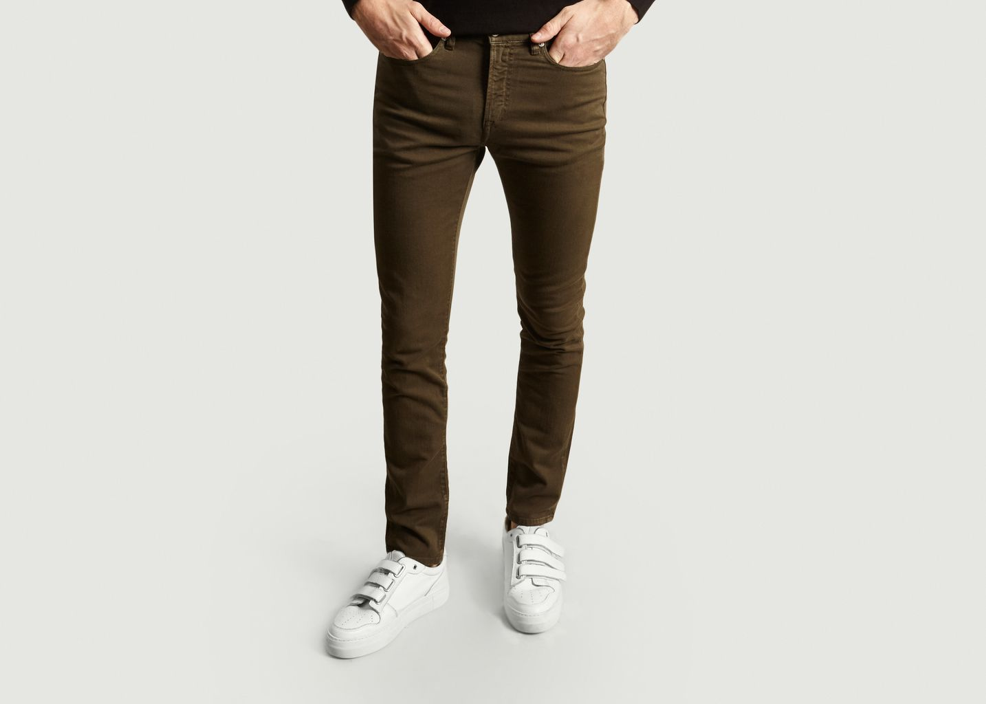 Jean Slim - PS by PAUL SMITH
