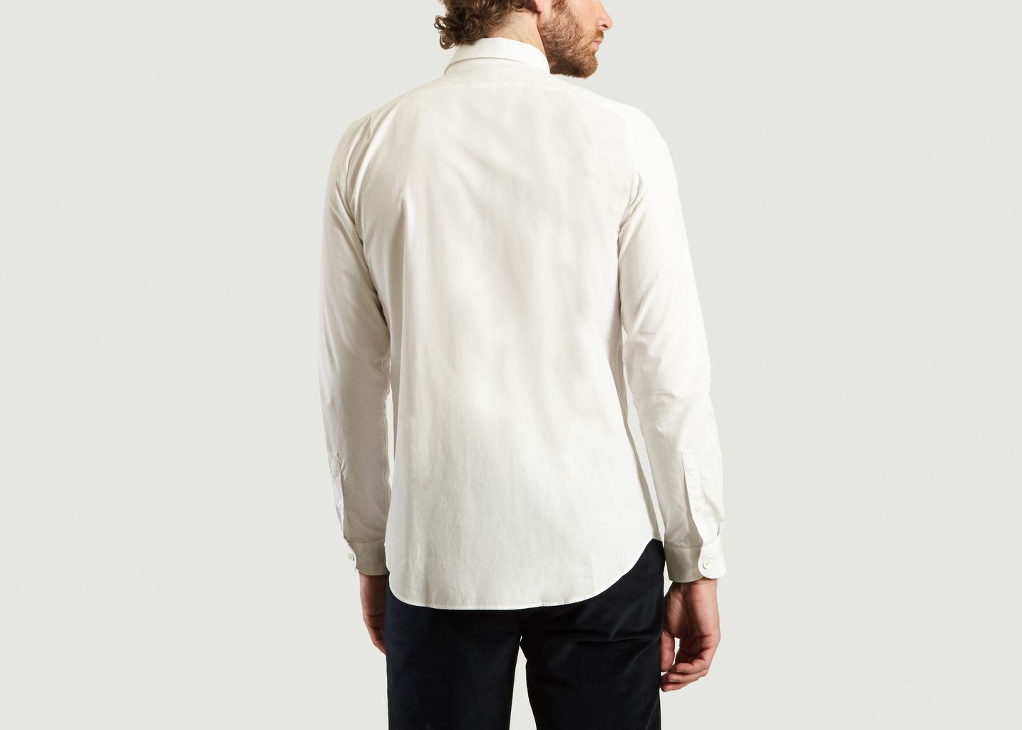 Chemise Poche Pois - PS by PAUL SMITH