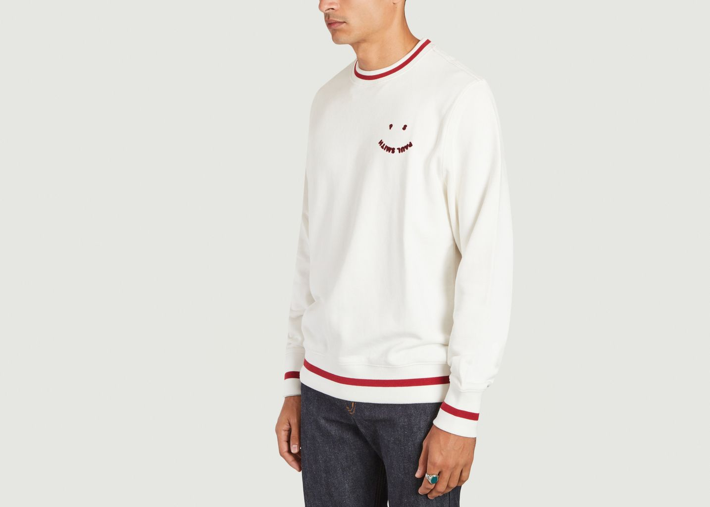 Pull Happy  - PS by PAUL SMITH