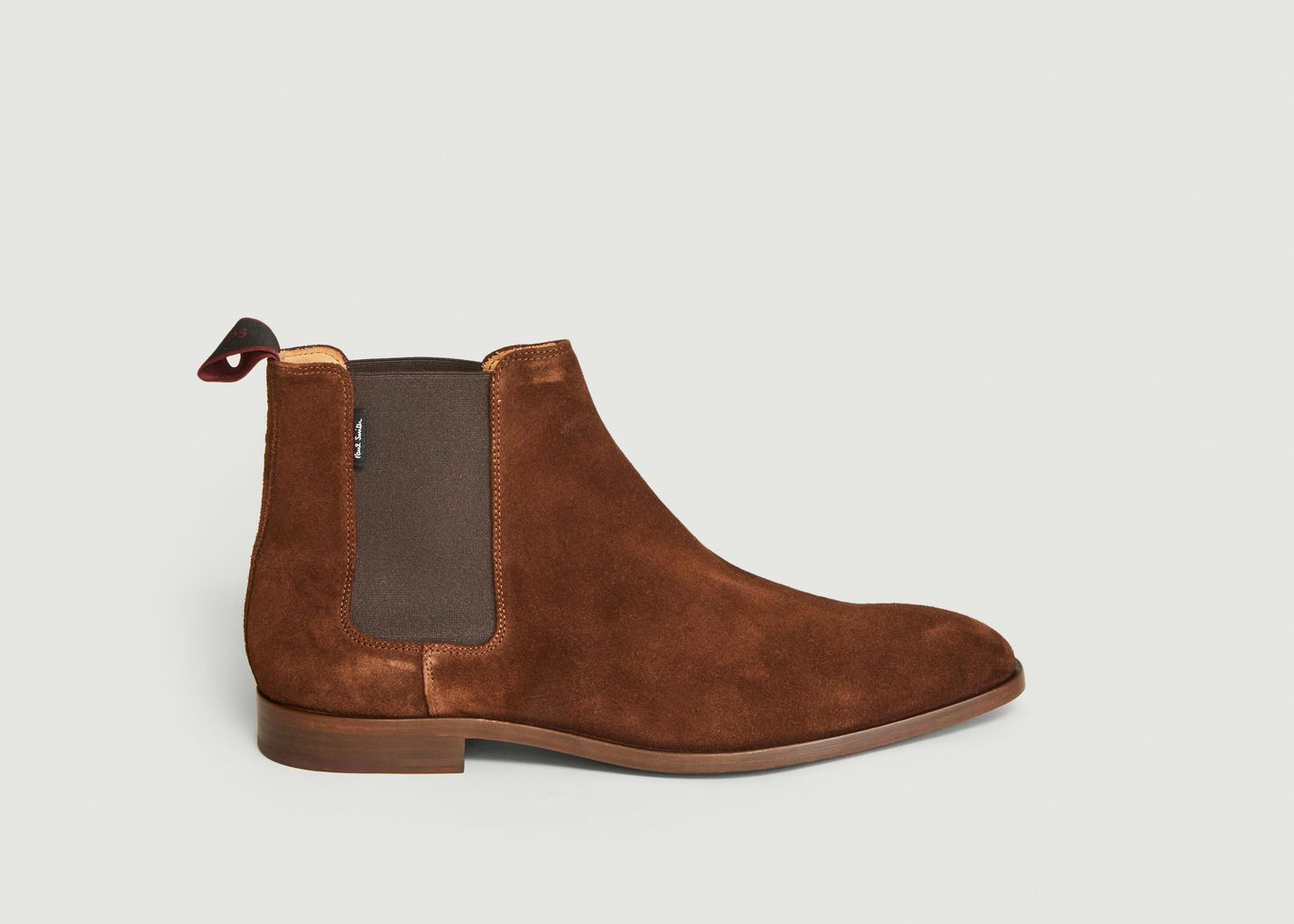 Bottines Chelsea Gerald - PS by PAUL SMITH