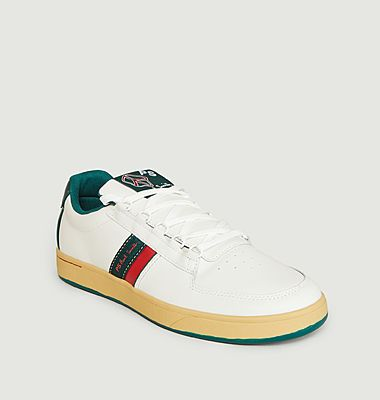 Sneakers Sancho