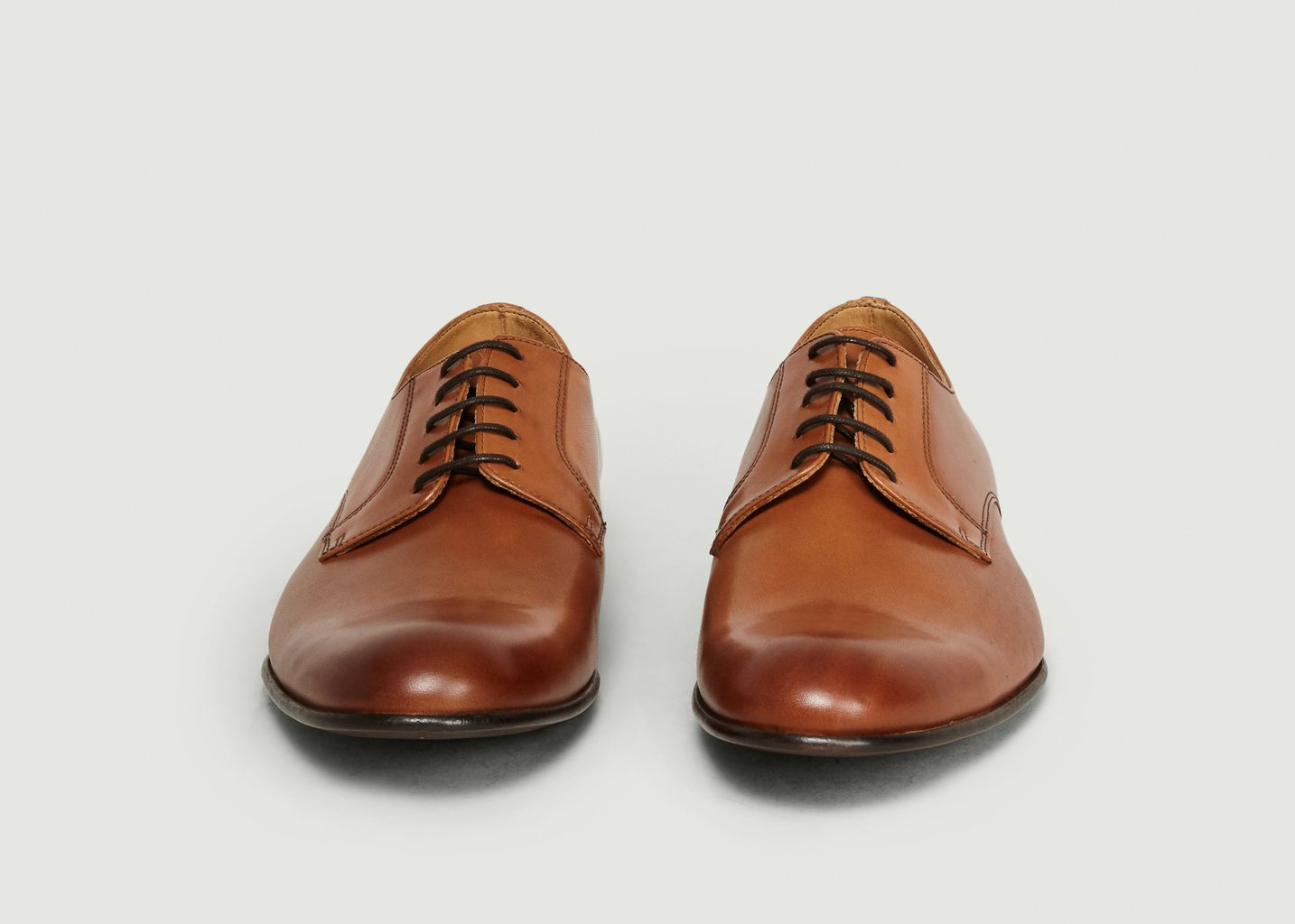 Derbies Gould - PS by PAUL SMITH