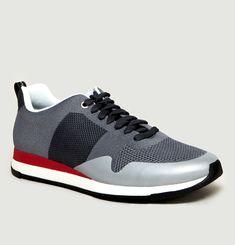 Sneakers Rappid