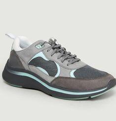 Sneakers Ajax