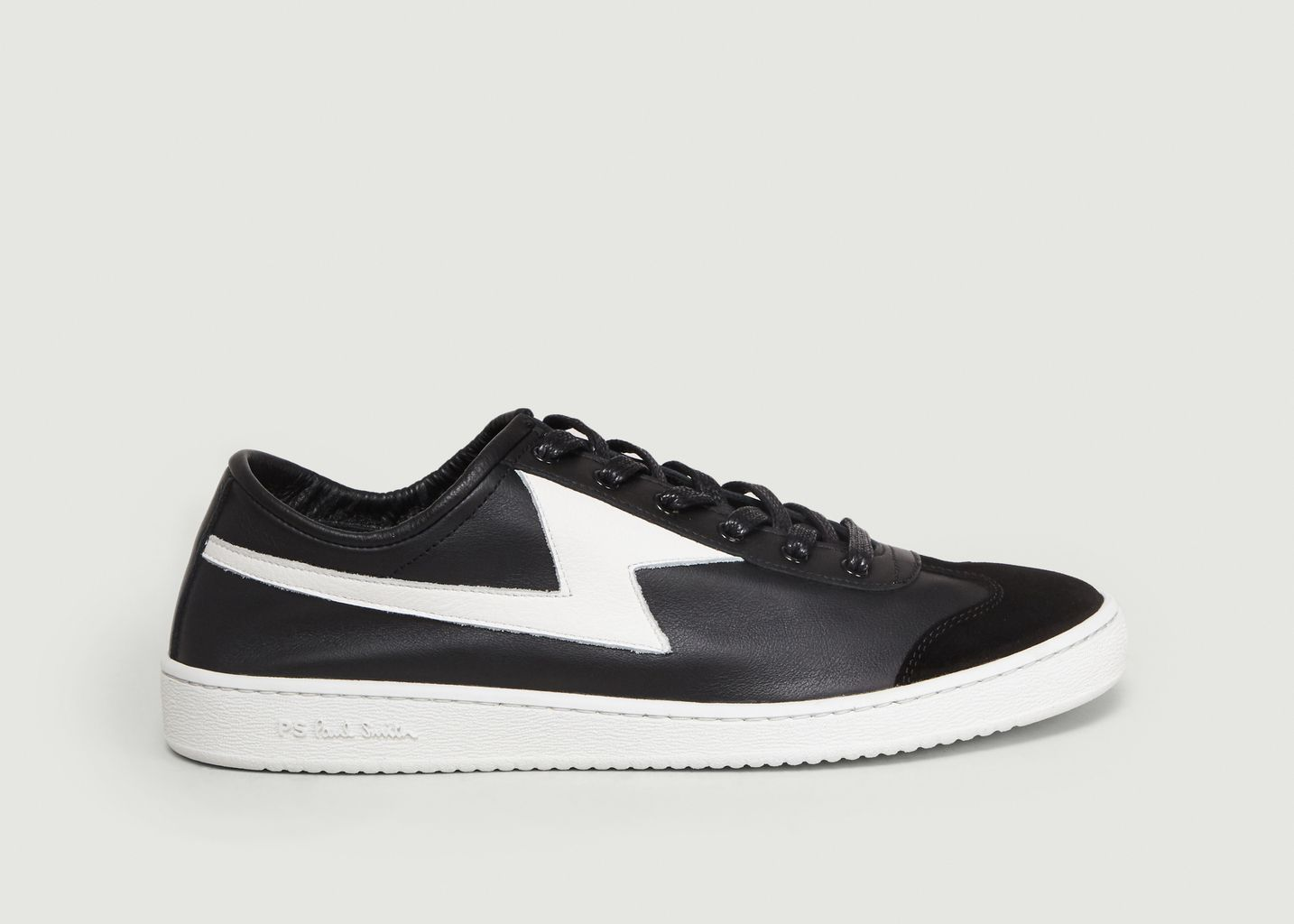 Sneakers Ziggy  - PS by PAUL SMITH