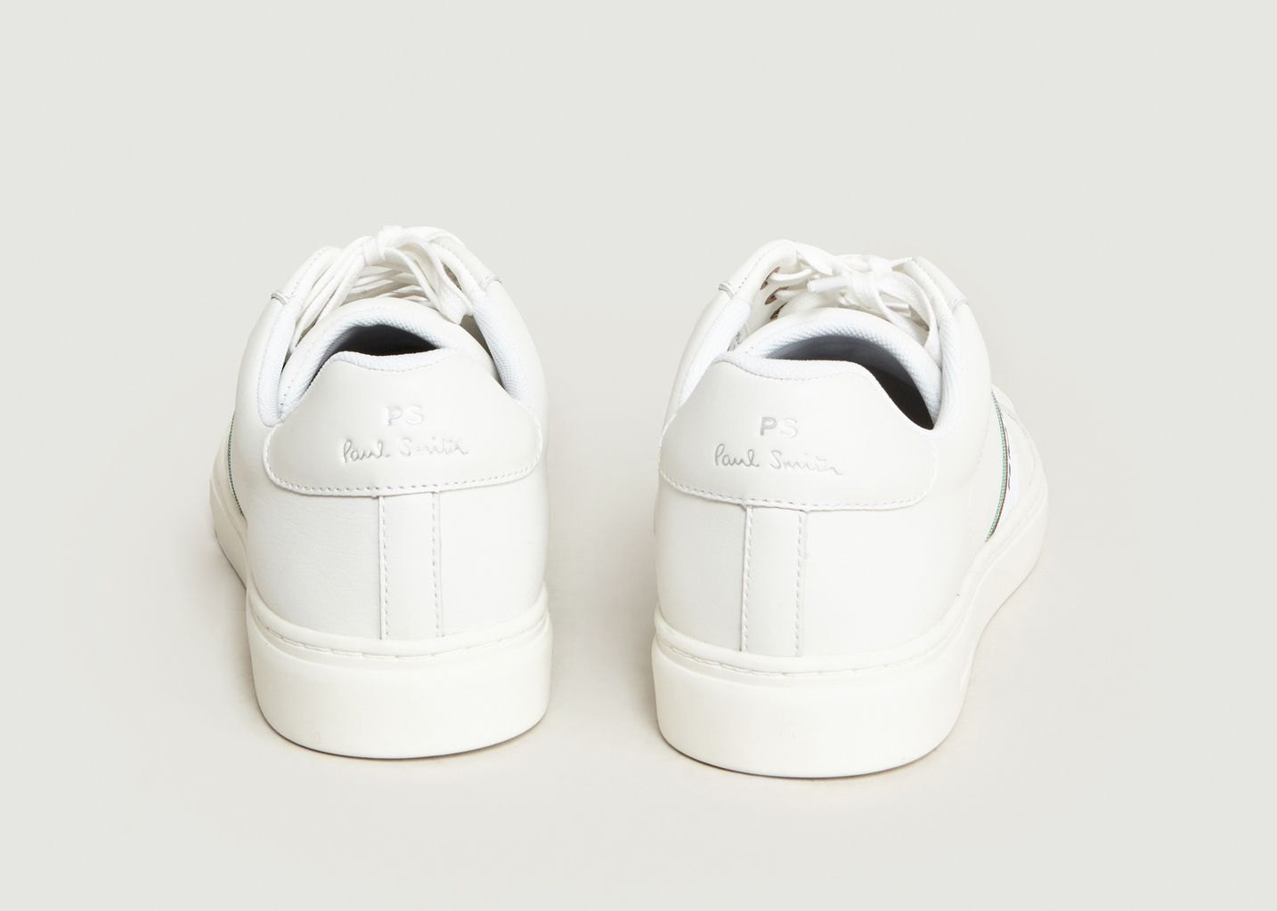 Sneakers Rex - PS by PAUL SMITH
