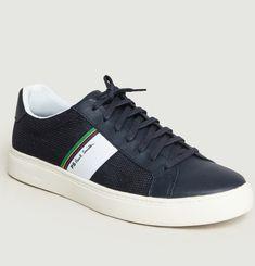 Sneakers Rex