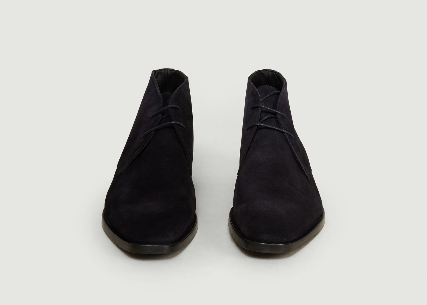 Boots Chukka Arni - PS by PAUL SMITH