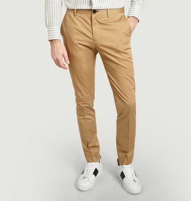Pantalon Costume
