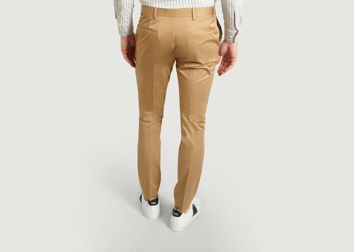 Pantalon Costume - PS by PAUL SMITH