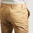 matière Pantalon Costume - PS by PAUL SMITH