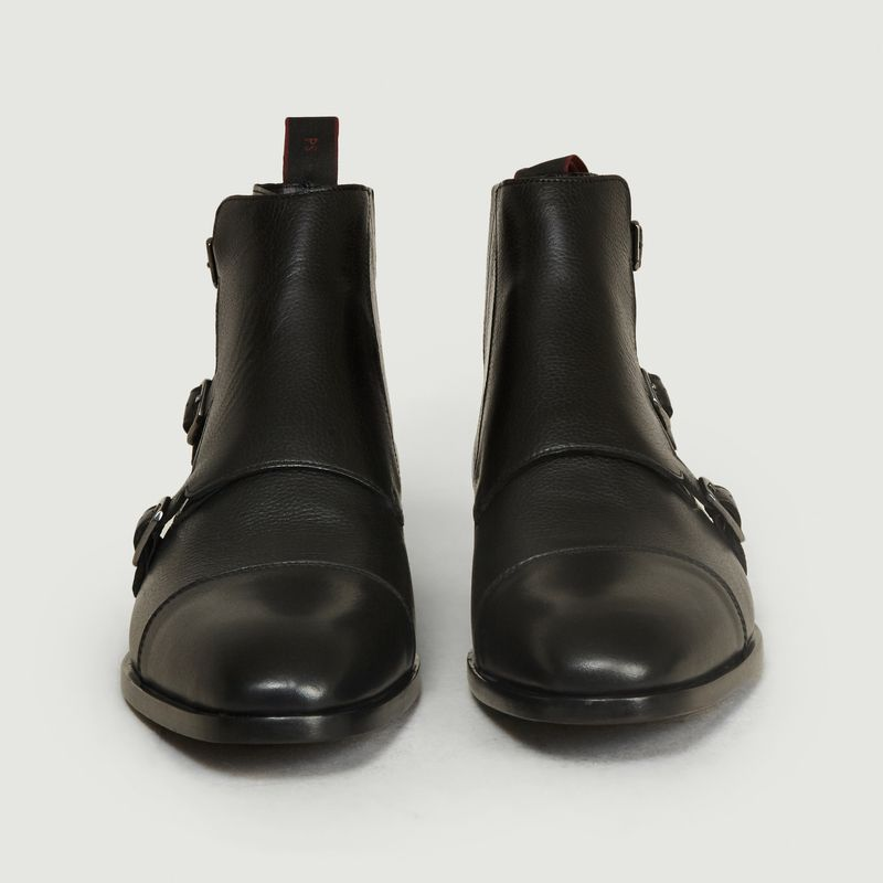 Boots Roddy - PS by PAUL SMITH