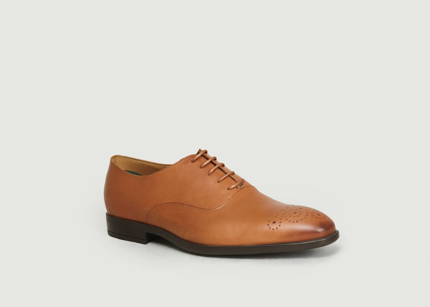 Richelieu Guy - PS by PAUL SMITH