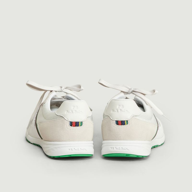 Sneakers Bi-Matière Huey - PS by PAUL SMITH