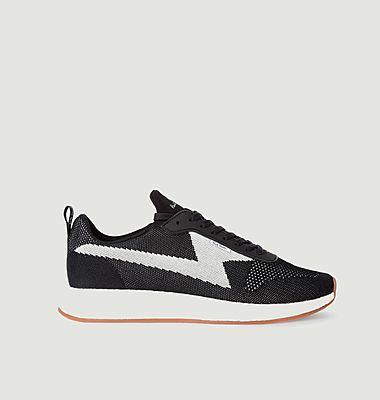 Sneakers Zeus