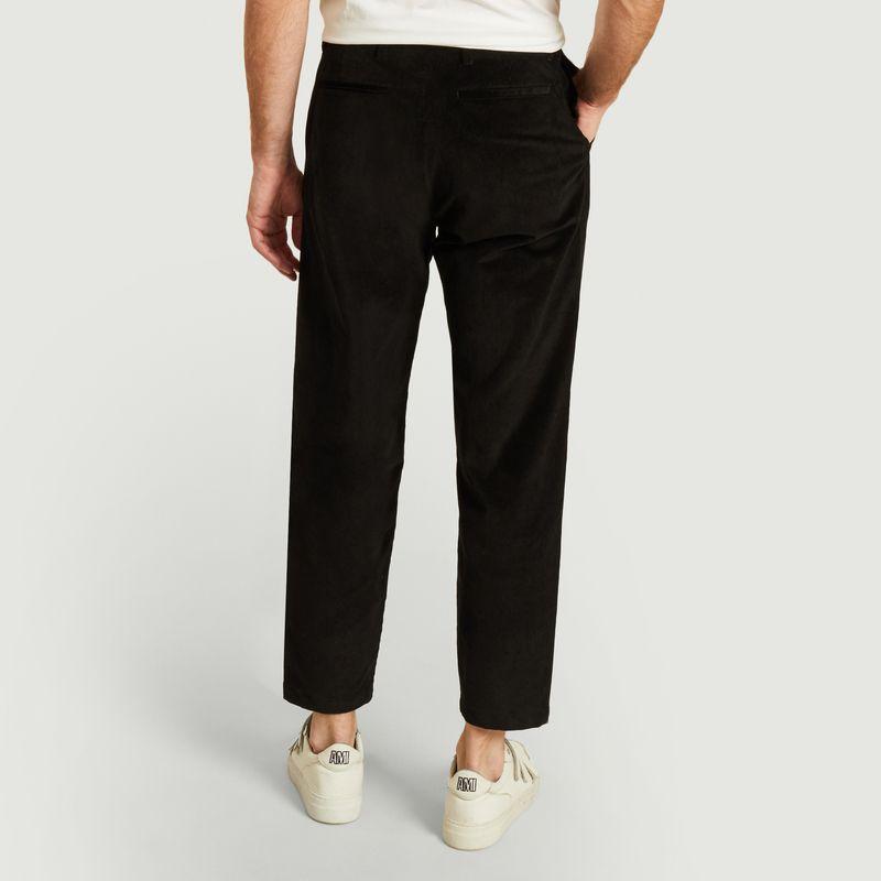 Pantalon chino 7/8e à poches - PS by PAUL SMITH