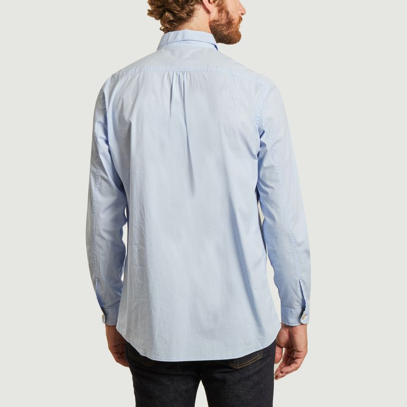 Chemise - PS by PAUL SMITH