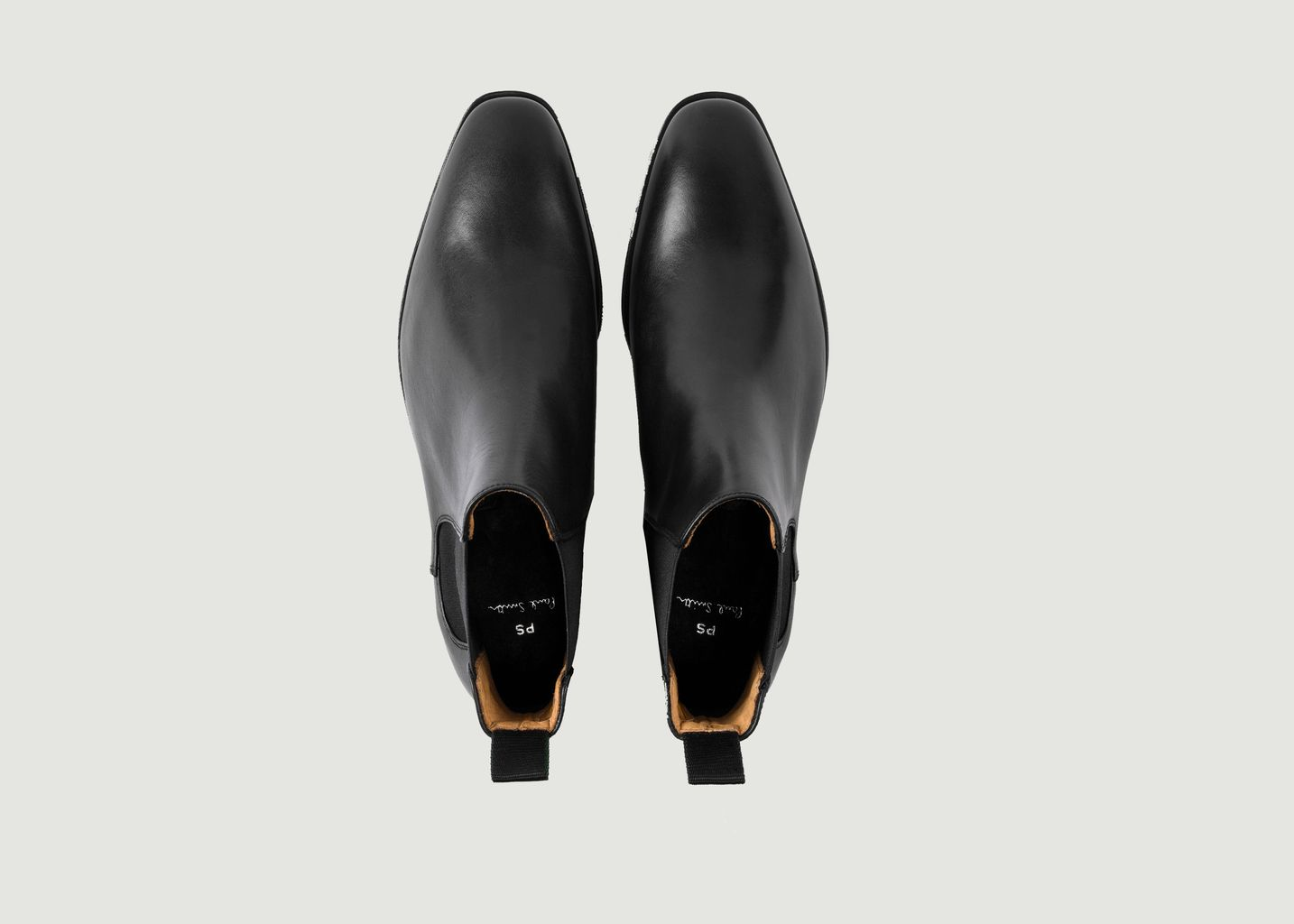 Bottines Gerald - PS by PAUL SMITH