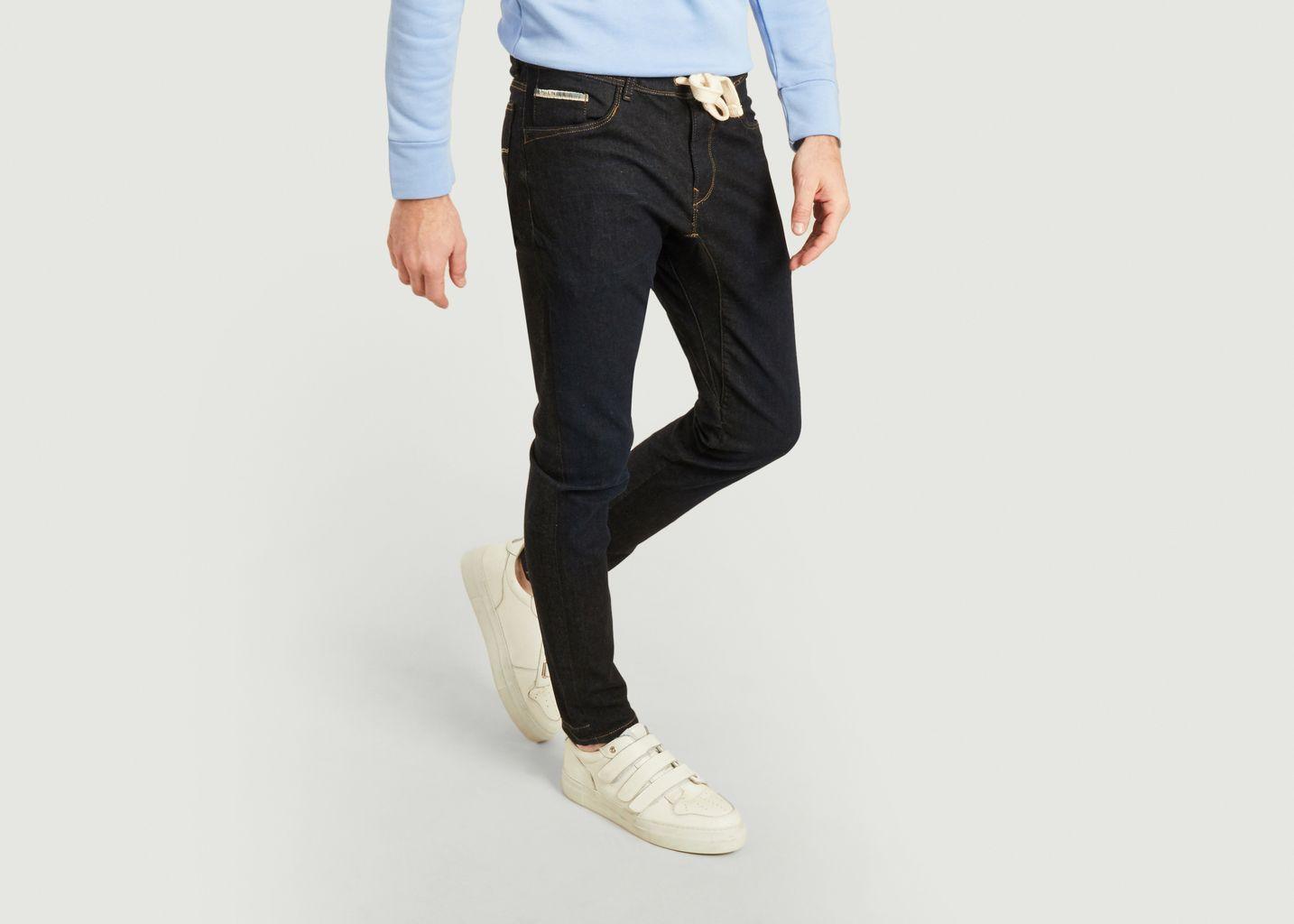 Pantalon Dening Epic 2 - PULLIN