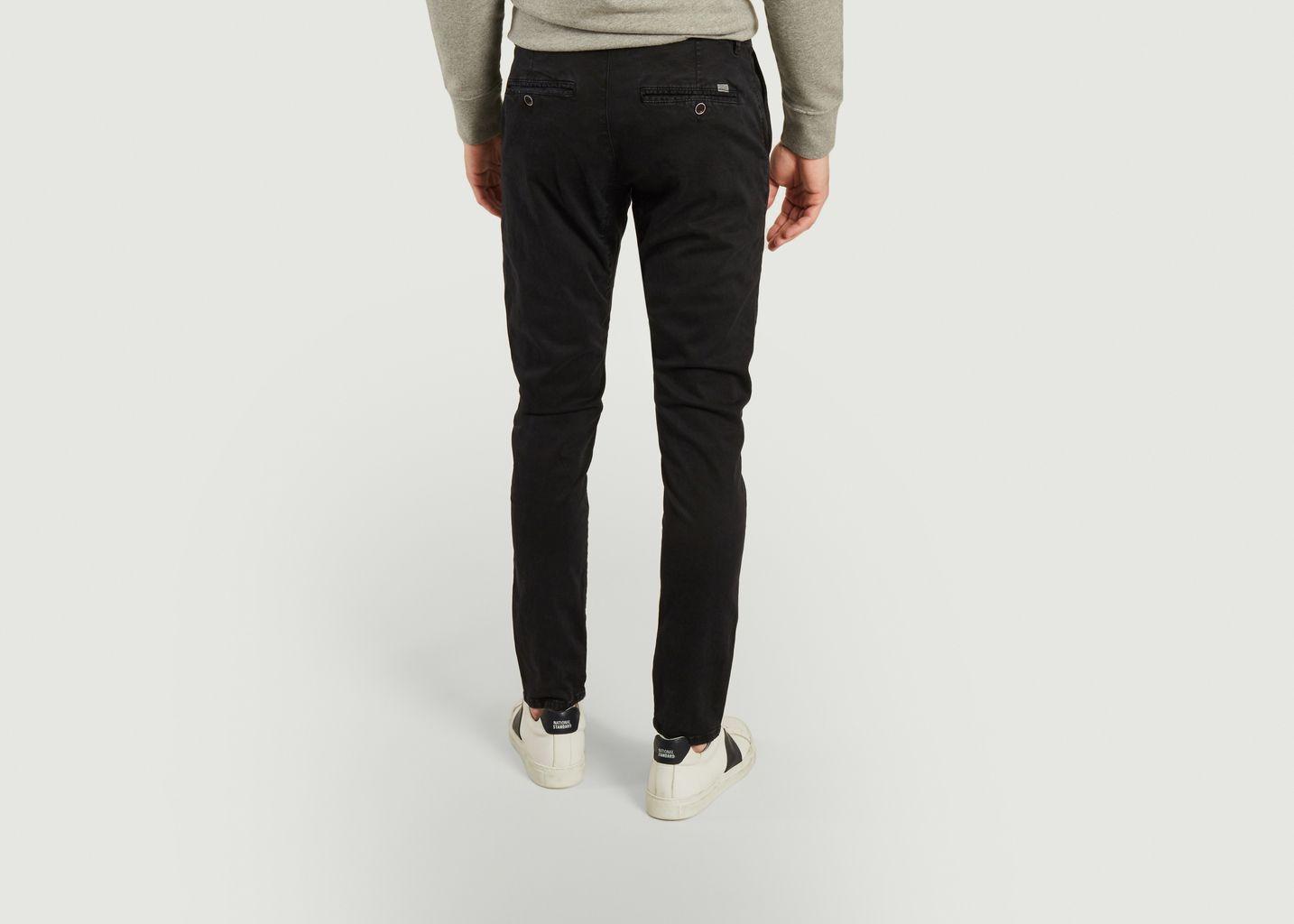 Pantalon Dening Chino - PULLIN