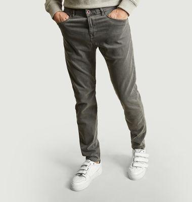 Pantalon Dening Jump