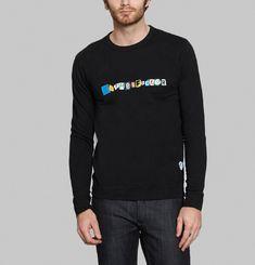 Provider Sweatshirt