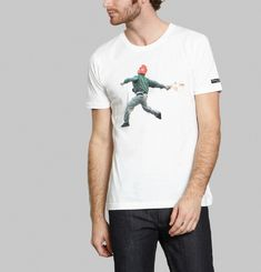 Tshirt Cocktail