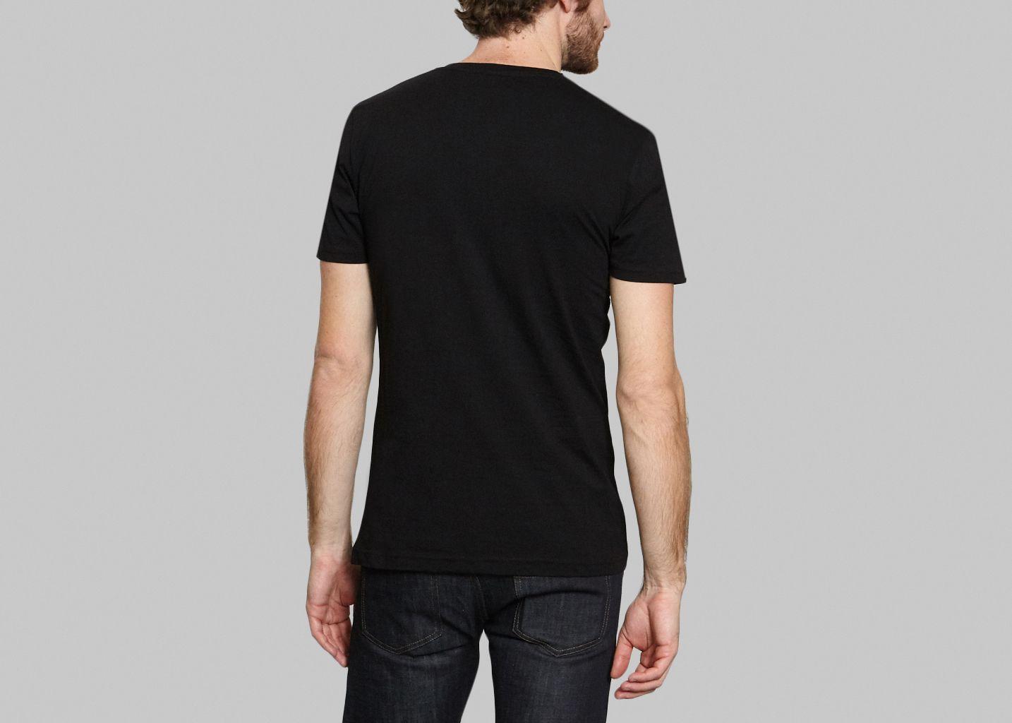 Tshirt Provider - Quatre Cent Quinze